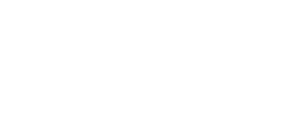 Bromyard and Winslow Town Council - logo footer