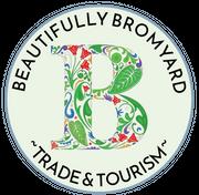 Bb+updated+logo+transparent 180w
